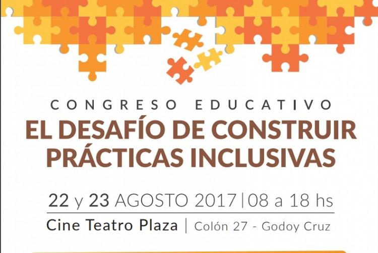 Invitación especial para profesionales de la Educación