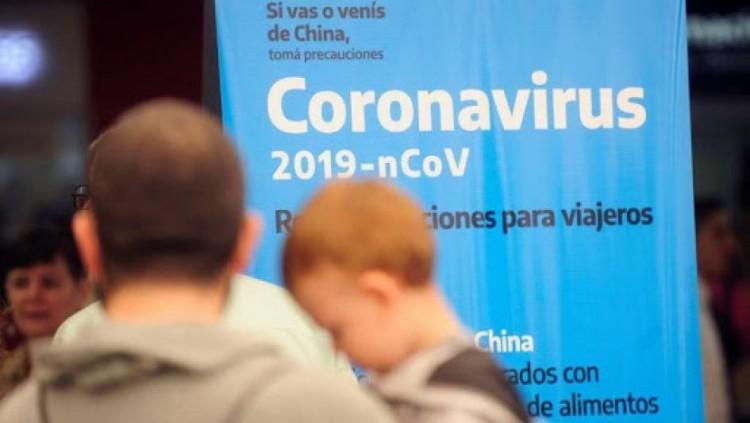 Coronavirus: el protocolo para actuar en la UNCUYO