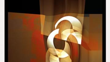 \Estudios sobre argumentación situada\, nuevo número de la Revista Traslaciones