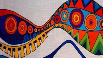 Inscriben a nueva cohorte de la Diplomatura en Creatividad