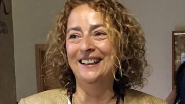 Cristina Jenaro Río recibirá el Doctorado Honoris Causa de la UNCUYO