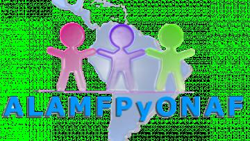 Invitan a Congreso Latinoamericano de Niñez Adolescencia y Familia