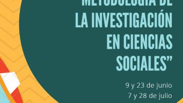 Abordarán prácticas de investigación socioeducativa desde la perspectiva de Bourdieu