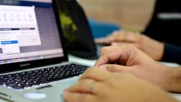 Capacitarán en herramientas digitales para implementar proyectos en escuelas