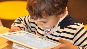 Analizarán las metodologías computacionales para la investigación de la lectura y escritura