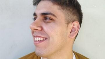 Pedido de colaboración para Omar y Dante Gutiérrez