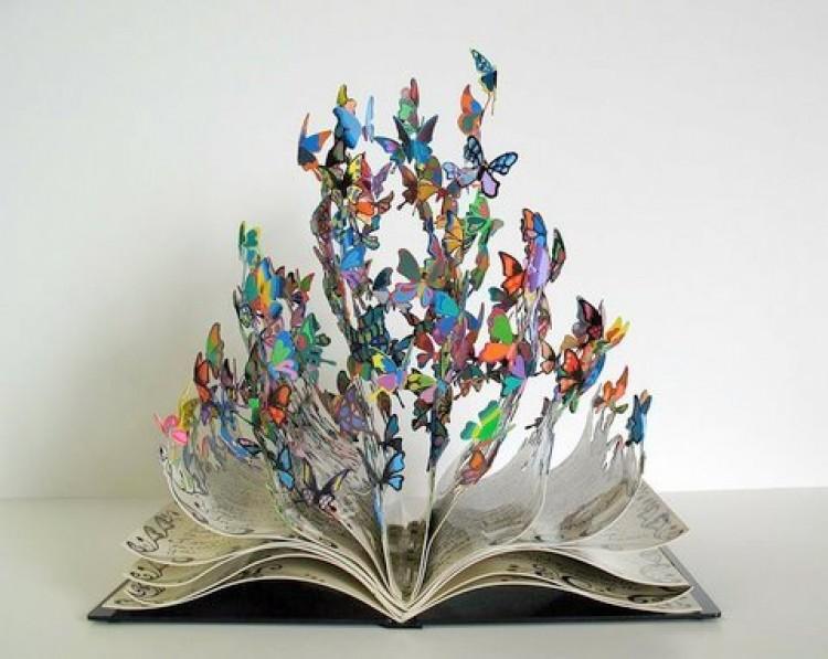 Lectura Literaria y Escritura Creativa serán tema de un Módulo de Posgrado Acreditable