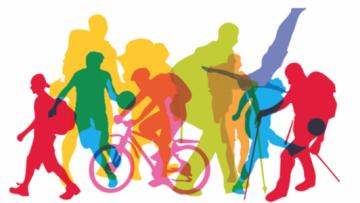 Actividad física, deporte y recreación en la Facultad