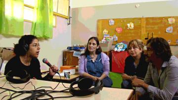 Inscriben a Unidad Curricular Electiva