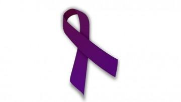Avancemos hacia un mundo sin violencia de género