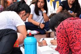 Diario UNO | 18 de febrero de 2020 | Nueva diplomatura formará en Educación Sexual Integral en la UNCuyo