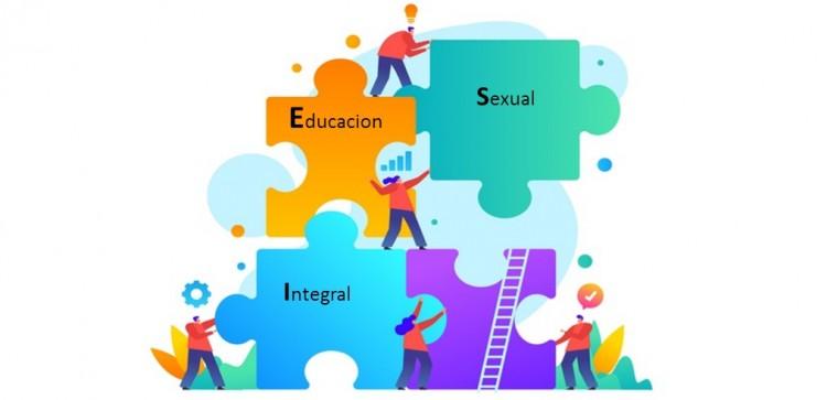 Nueva diplomatura capacitará en Educación Sexual Integral
