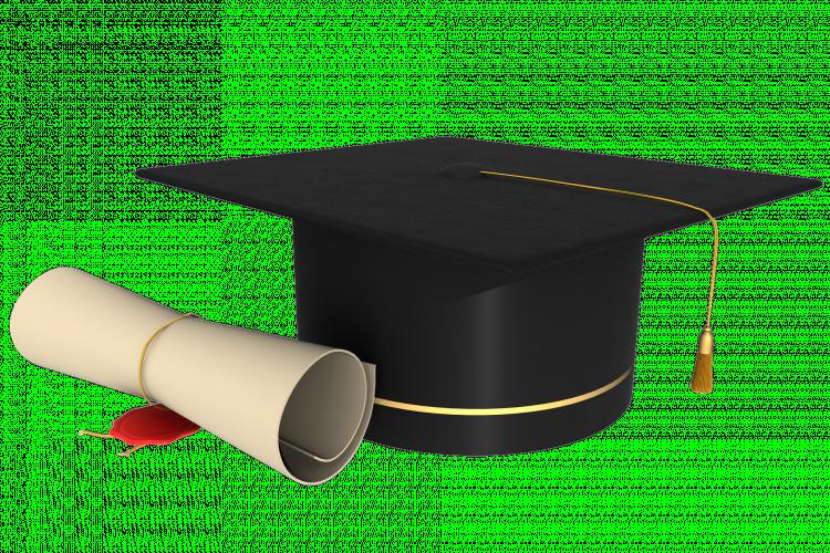 Cómo se pueden tramitar certificados analíticos de egreso y diplomas