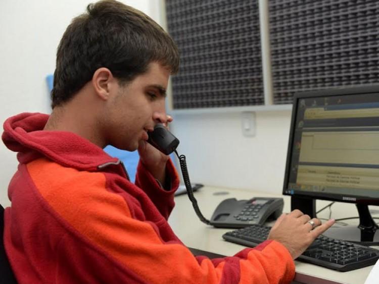 Convocan estudiantes con discapacidad para acceder a becas pre-profesionales