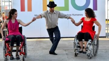 Comienza Diplomatura en Transición a la Vida Adulta de Personas con Discapacidad