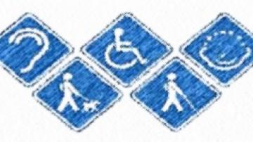 Inclusión de estudiantes con discapacidad será tema de un seminario