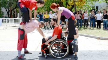Invitan a Seminario sobre Género y Discapacidad