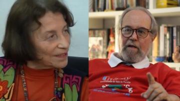 Referentes en Educación disertarán en un conversatorio online