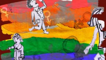 Abordarán la Educación Sexual Integral con perspectiva de géneros