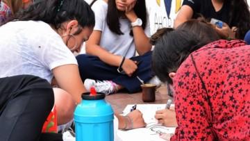 Extienden inscripción para Diplomatura en Educación Sexual Integral