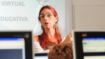 Fernanda Ozollo disertará sobre la Pandemia como aprendizaje