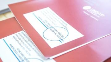 Certificados de las Jornadas de Investigación y Posgrado