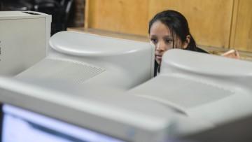 Técnicos en Informática podrán obtener el Profesorado en la Facultad de Educación