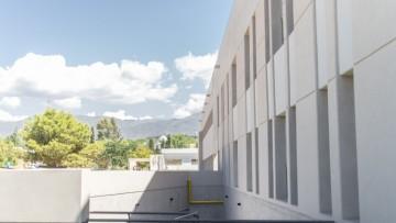 Comunicado del Consejo Directivo de la Facultad de Educación