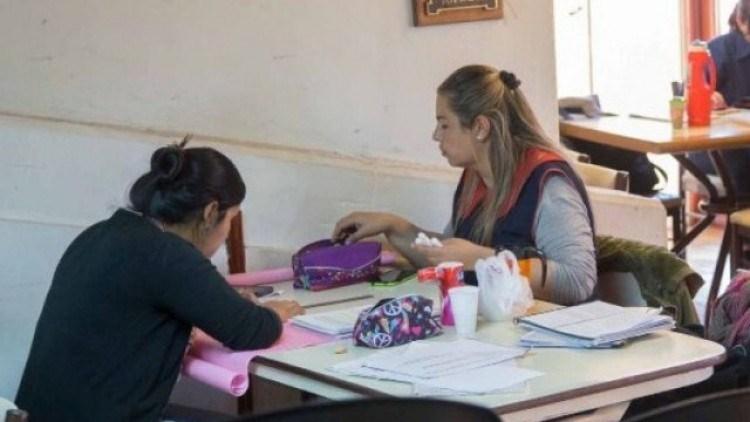 Docentes de la ECVA podrán ser tutores en asignatura de la Facultad
