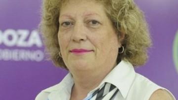 Falleció Susana Yelachich