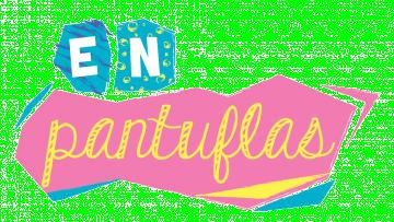 Entrevista sobre bilingüismo, traducción y neurociencias