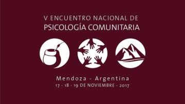 Invitan a la 2da mateada comunitaria, rumbo al V Encuentro Nacional de Psicología Comunitaria