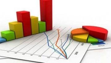 Abordarán nociones básicas de estadística descriptiva en un curso