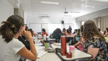 Convocatoria para egresados de la Licenciatura en Psicomotricidad Educativa