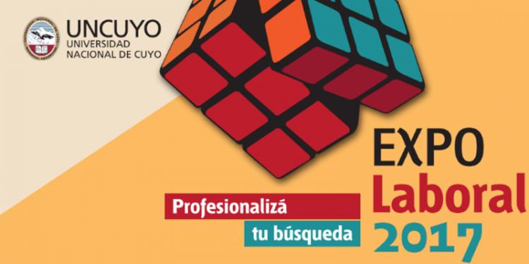Realizarán la Expo Laboral en la Nave Cultural