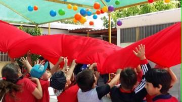 La Facultad de Educación mostrará sus proyectos de extensión