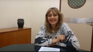 Desafíos del Nivel Inicial en la actualidad, por la Prof. Fanny Estela Llobel