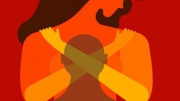 Acerca de los femicidios en Argentina