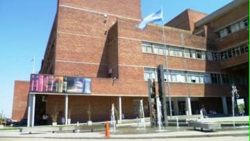Extienden convocatoria para poder asistir al Encuentro de la Red Universitaria de Educación Inicial