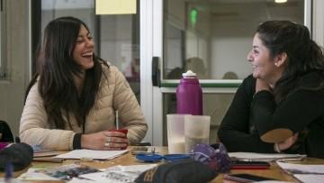 Extienden plazo para presentar proyectos que buscan consolidar la identidad estudiantil