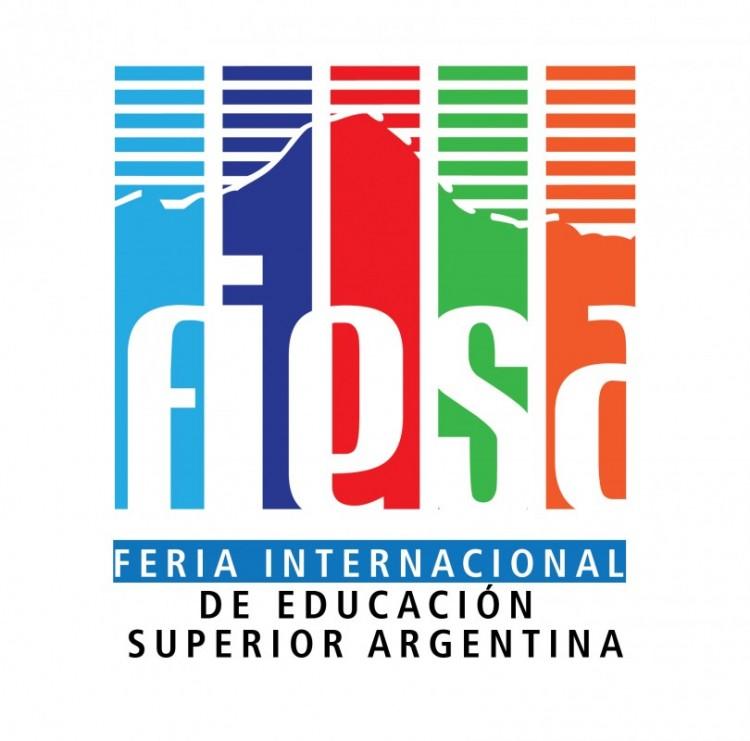 Continúa la Feria Internacional de Educación Superior