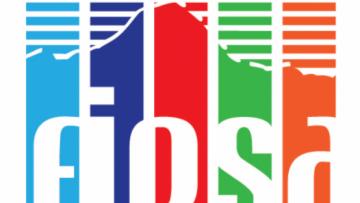 Buscan voluntarios para la Feria Internacional de Educación Superior