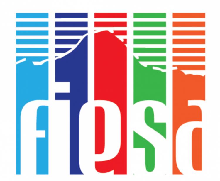 Capacitarán al personal que quiera participar de la FIESA 2018