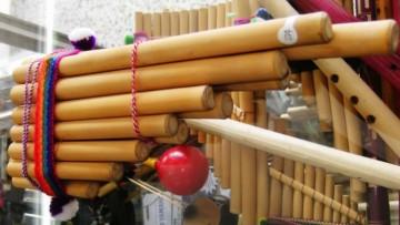 Realizarán experiencias musicales con niños de la Escuela Carmen Vera Arenas