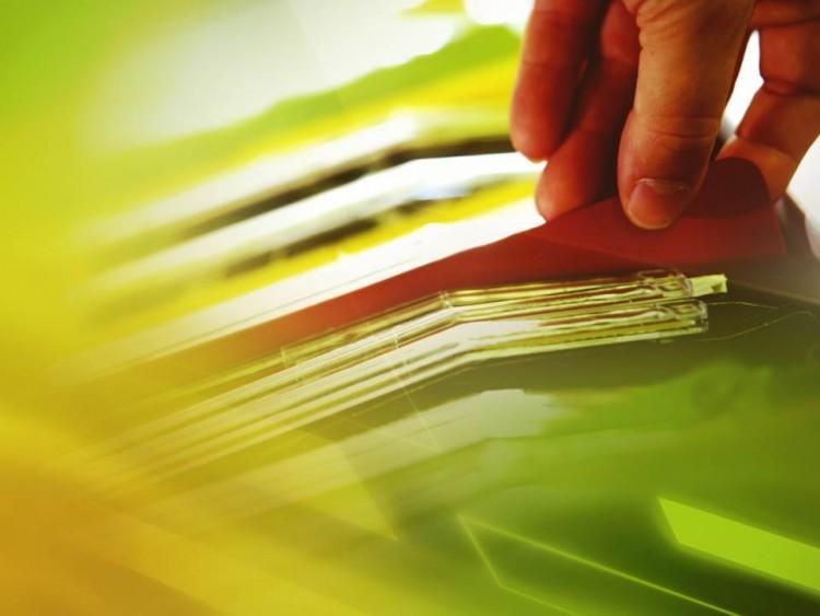 Carpeta de antecedentes, normativa y primer Bono de Puntaje Docente serán temáticas de un taller