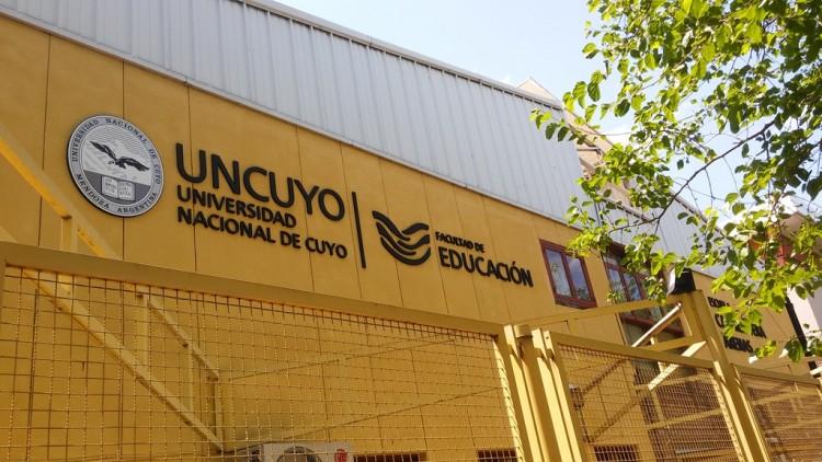 Lunes 27: asueto en la Facultad por el Día del Personal de Apoyo Académico