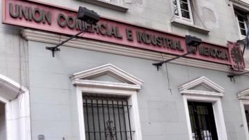 Se realizará un conversatorio sobre Cine y Educación con especialista de la Universidad de Río de Janeiro