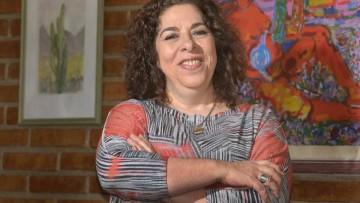 Murió Lilian Montes, docente de la Facultad