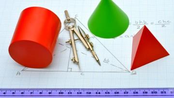 Inscripciones abiertas para la Diplomatura en Enseñanza de la Geometría para el Nivel Primario
