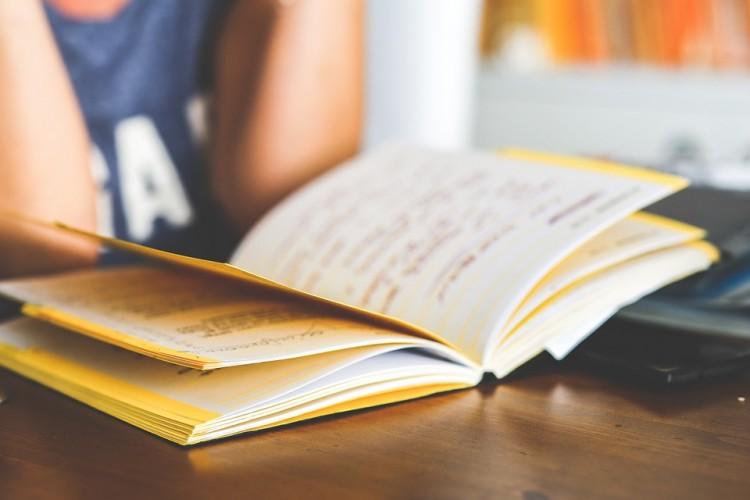 Oportunidad para publicar en revista Latinoamericana de Lectura y Escritura